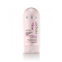 Dầu xả LOreal Professionnel Vitamino Color A-OX tóc nhuộm 150ml