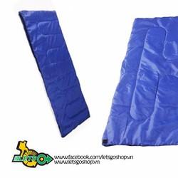 Túi ngủ cắm trại chịu nhiệt 5 đến 15 độ C