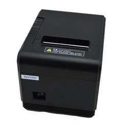 Máy in hóa đơn Xprinter Q250-C