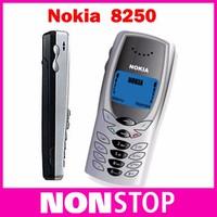 Nokia 8210 độc lạ