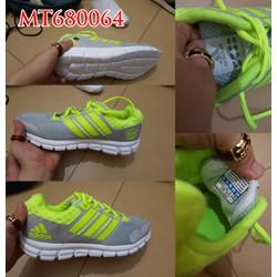 giày thể thao nam SIÊU NHẸ 680064