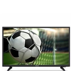 DEALSOC - Tivi LED Panasonic 32inch HD - Model 32D300V
