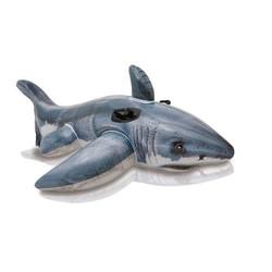 Phao bơi cá mập Intex 57525