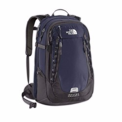 BALO NAM DU LỊCH PHƯỢT THE NORTH FACE ROUTER TRANSIT BLTNF003