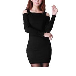 Đầm ôm sexy form chuẩn dáng đẹp