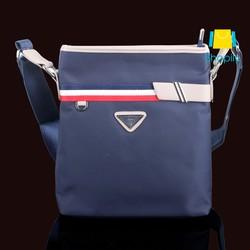 Túi đeo chéo, ipad- chống thấm nước