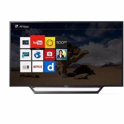 Tivi Sony 32 inch KDL-32W600D- Freeship nội thành HCM