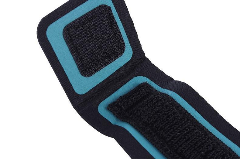 Đai đeo tay tập thể dục cho smartphone điện thoại iPhone 5.5 inch 13