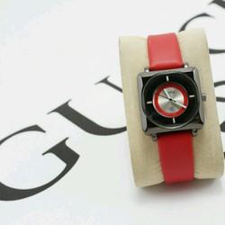 đồng hồ cá tính cực đẹp chống nước