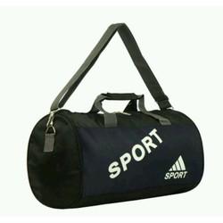 Túi thể thao Sport