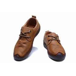 Giày da Ecco nam thời trang nam công sở năng động 2016