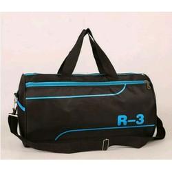 Túi trống R3