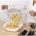 Rổ nấu ăn thông minh đa năng Chef Basket