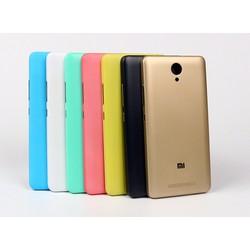 Nắp lưng sau Xiaomi Redmi Note 2