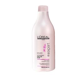 Dầu xả LOreal Vitamino Color A-OX Conditioner chăm sóc tóc nhuộm 750ml