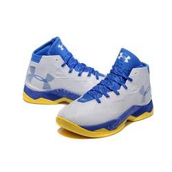 Giày thể thao chuyên dụng dành cho bóng chuyền bóng rổ mới