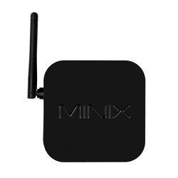 Android TV Box MiniX Neo X7 216A