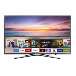 Smart Tivi Full HD Samsung 43 inch 43K5500- Freeship HCM
