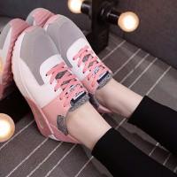 G016- Giày nữ LAZAShop