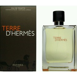 Nước hoa Nam Terre D Hermes 100ml