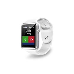 Đồng hồ thông minh G08