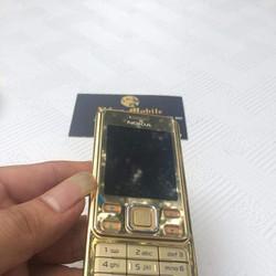 Nokia 6300 Chính Hãng Bảo Hành 12 tháng
