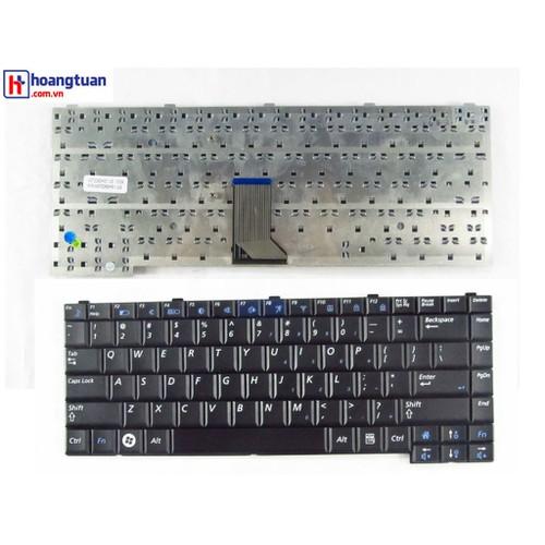 Bàn phím Samsungg R60 R510 R70 - 4053485 , 3911954 , 15_3911954 , 210000 , Ban-phim-Samsungg-R60-R510-R70-15_3911954 , sendo.vn , Bàn phím Samsungg R60 R510 R70