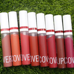 SON ARITAUM LIP COVER COLOR TINT SIÊU ĐẸP