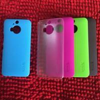 ỐP LƯNG HTC M9 PLUS