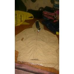 áo khoác Pierre Cardin