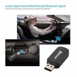USB bluetooth cho loa