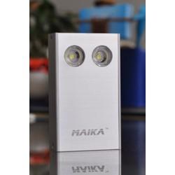 Đèn sạc led siêu sáng Maika - MK02