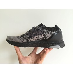 Giày nam thể thao Ultra Boost Uncaged thời trang