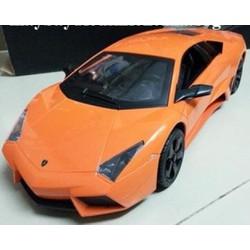Lamborghini Reventon Oto điều khiển từ xa Drift siu chắc chắn