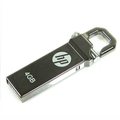 USB HP 4G