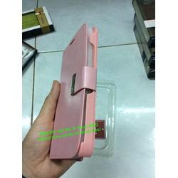 Bao da Samsung Note 2 N7100
