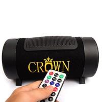 Loa Crown cỡ số 5 ÂM THANH SIÊU KHỦNG SIÊU RẺ - LCR5