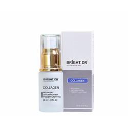 Collagen Thải Độc Da và Phục Hồi Tổn Thương Da Bright Doctors