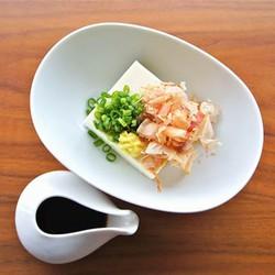 Cá bào nhật làm bánh takoyaki 500gr