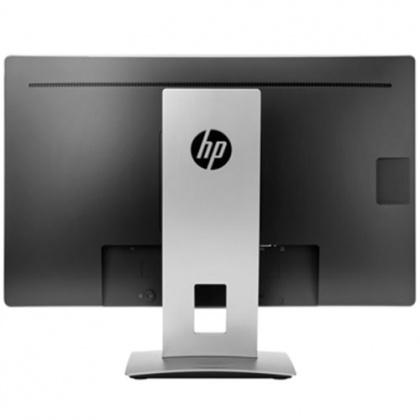 Màn hình máy tính LED HP E232-M1N98AA  Elite Display 23inch Full HD 2