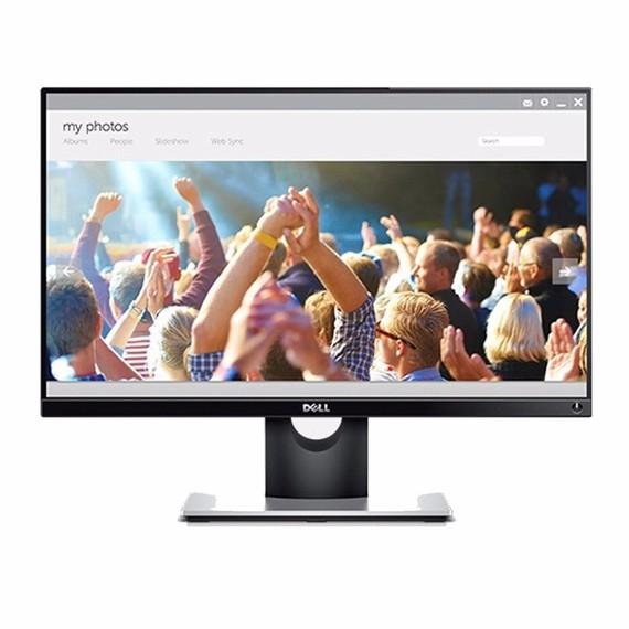 Màn hình vi tính LED Dell 23inch - Model S2316H Đen 1