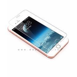 Cường lực iPhone 7 một mặt
