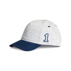 Mũ cho bé trai - Hãng HM - Hàng nhập Tây Ban Nha