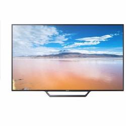 DEALSOC - internet Tivi Sony 48 inch KDL-48W650D