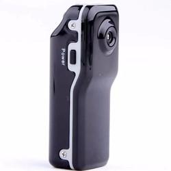Nút áo camera  Hong Kong Electronics Đen