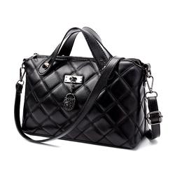 Túi xách nữ Style ý mẫu mới