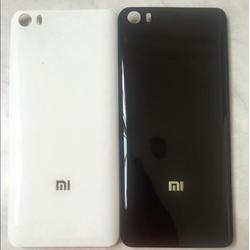 Nắp lưng linh kiện Xiaomi Mi Note