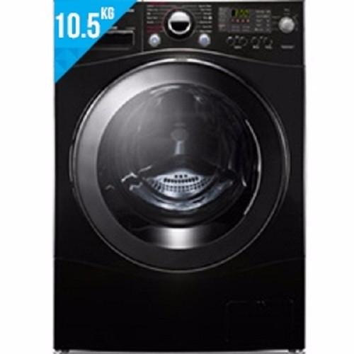 Máy giặt LG WD-21600 10.5kg - 4053930 , 3919158 , 15_3919158 , 20359000 , May-giat-LG-WD-21600-10.5kg-15_3919158 , sendo.vn , Máy giặt LG WD-21600 10.5kg