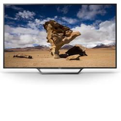 DEALSOC - Smart Tivi Led Sony 40 inch Full HD, Model 40W650D