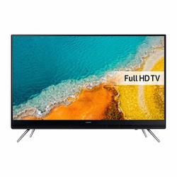 Tivi Samsung 43 inch Full HD LED 43K5100  MSMT
